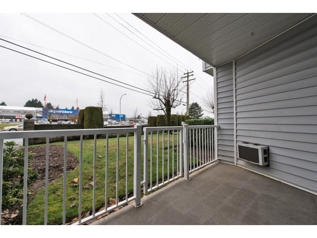 # 106 32823 LANDEAU PL - Central Abbotsford Apartment/Condo for sale, 2 Bedrooms (F1430879) #14