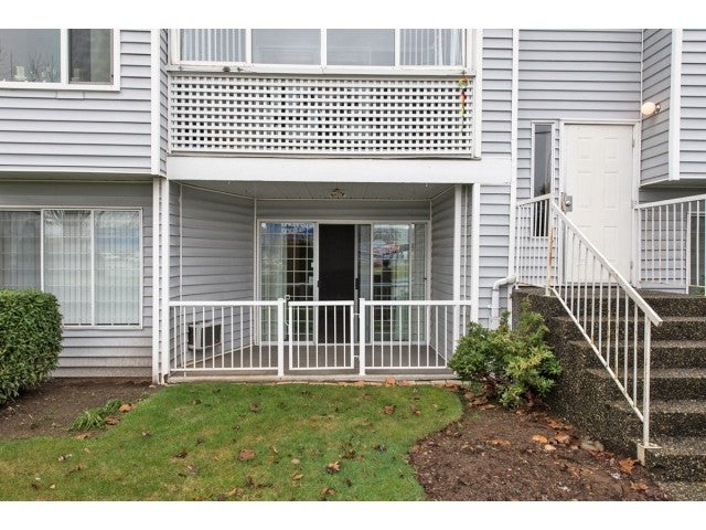 # 106 32823 LANDEAU PL - Central Abbotsford Apartment/Condo for sale, 2 Bedrooms (F1430879) #15