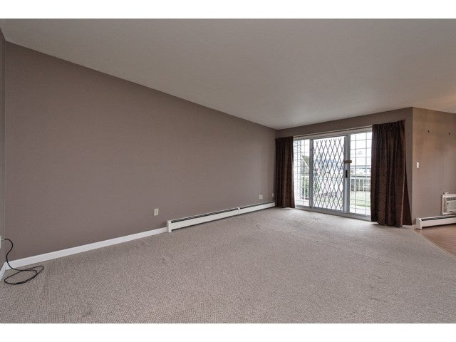 # 106 32823 LANDEAU PL - Central Abbotsford Apartment/Condo for sale, 2 Bedrooms (F1430879) #4