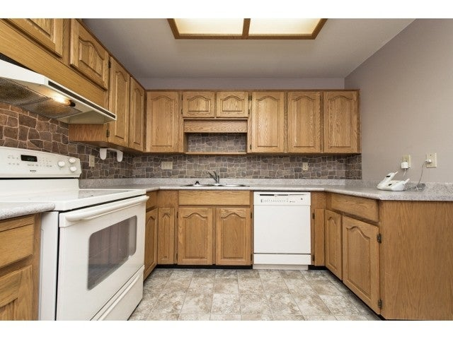 # 106 32823 LANDEAU PL - Central Abbotsford Apartment/Condo for sale, 2 Bedrooms (F1430879) #8