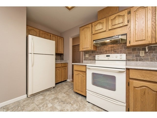 # 106 32823 LANDEAU PL - Central Abbotsford Apartment/Condo for sale, 2 Bedrooms (F1430879) #9