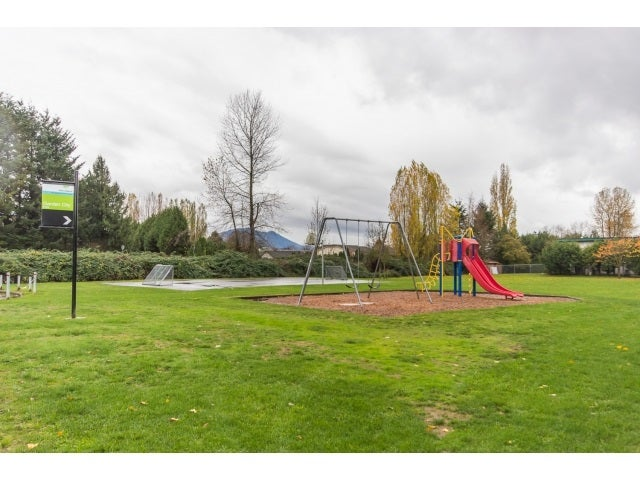 9061 HAZEL STREET - Chilliwack E Young-Yale House/Single Family for sale, 3 Bedrooms (R2008004) #20