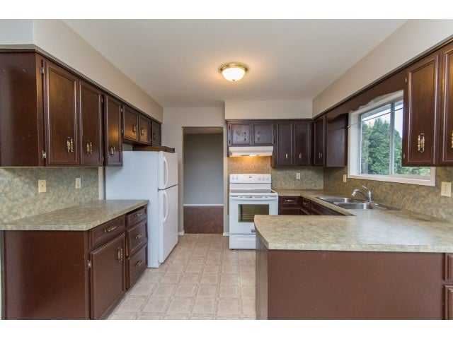 9061 HAZEL STREET - Chilliwack E Young-Yale House/Single Family for sale, 3 Bedrooms (R2008004) #8