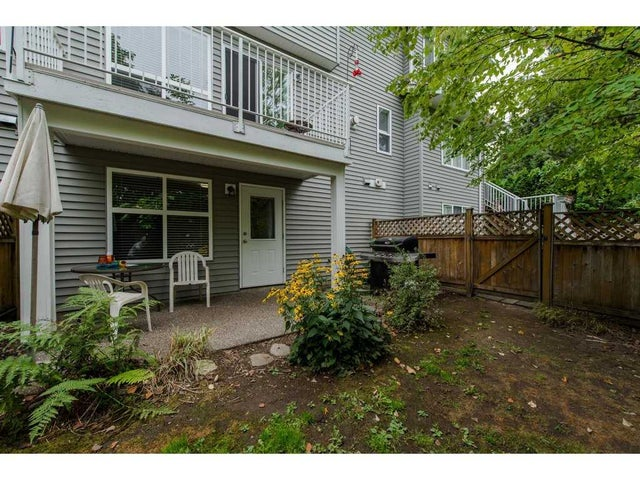 5 45573 KIPP AVENUE - Chilliwack W Young-Well Townhouse for sale, 3 Bedrooms (R2106625) #19