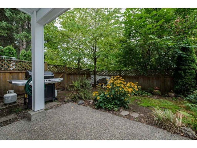 5 45573 KIPP AVENUE - Chilliwack W Young-Well Townhouse for sale, 3 Bedrooms (R2106625) #20