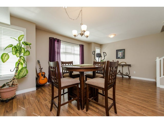 5 45573 KIPP AVENUE - Chilliwack W Young-Well Townhouse for sale, 3 Bedrooms (R2106625) #7