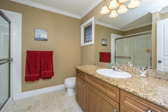 8 6449 BLACKWOOD LANE - Sardis West Vedder Rd Townhouse for sale, 3 Bedrooms (R2116910) #16