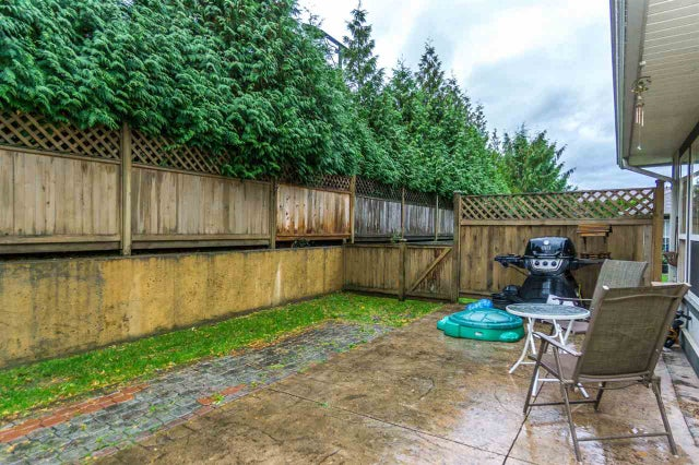 8 6449 BLACKWOOD LANE - Sardis West Vedder Rd Townhouse for sale, 3 Bedrooms (R2116910) #17