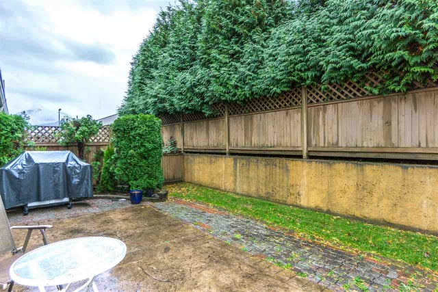 8 6449 BLACKWOOD LANE - Sardis West Vedder Rd Townhouse for sale, 3 Bedrooms (R2116910) #18