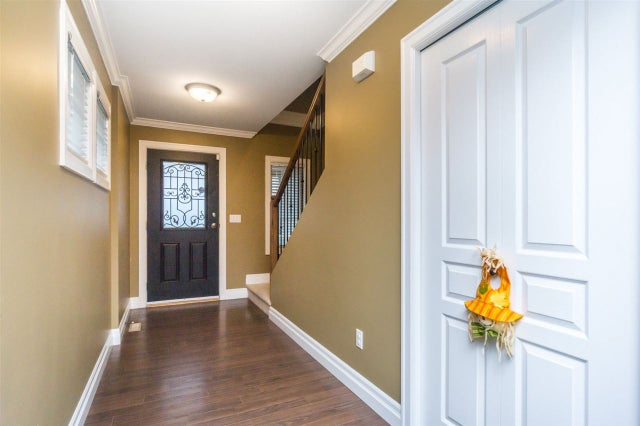 8 6449 BLACKWOOD LANE - Sardis West Vedder Rd Townhouse for sale, 3 Bedrooms (R2116910) #3