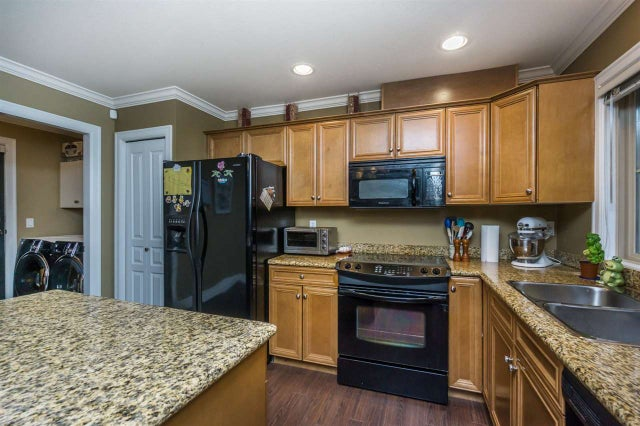 8 6449 BLACKWOOD LANE - Sardis West Vedder Rd Townhouse for sale, 3 Bedrooms (R2116910) #7