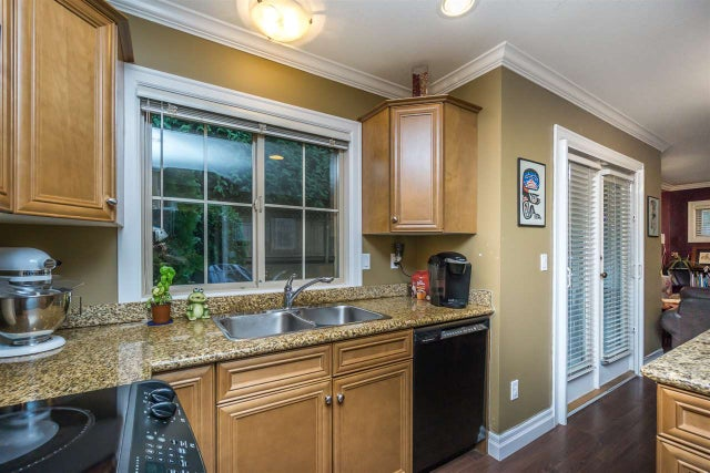 8 6449 BLACKWOOD LANE - Sardis West Vedder Rd Townhouse for sale, 3 Bedrooms (R2116910) #8