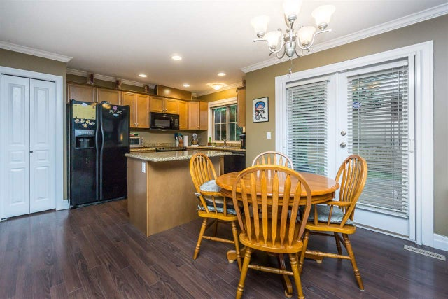 8 6449 BLACKWOOD LANE - Sardis West Vedder Rd Townhouse for sale, 3 Bedrooms (R2116910) #9