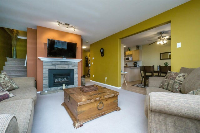 43 46906 RUSSELL ROAD - Promontory Townhouse for sale, 3 Bedrooms (R2139646) #7