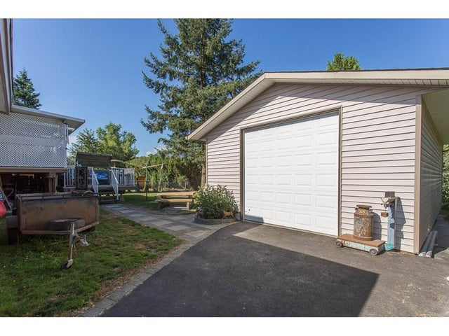6505 FERN STREET - Sardis West Vedder Rd House/Single Family for sale, 4 Bedrooms (R2192934) #19
