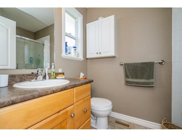 13 9232 WOODBINE STREET - Chilliwack E Young-Yale Townhouse for sale, 3 Bedrooms (R2296189) #13