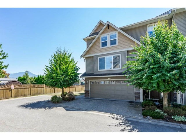 13 9232 WOODBINE STREET - Chilliwack E Young-Yale Townhouse for sale, 3 Bedrooms (R2296189) #1
