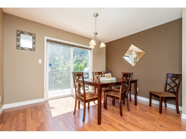 13 9232 WOODBINE STREET - Chilliwack E Young-Yale Townhouse for sale, 3 Bedrooms (R2296189) #7