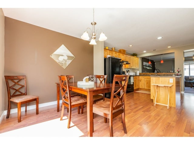 13 9232 WOODBINE STREET - Chilliwack E Young-Yale Townhouse for sale, 3 Bedrooms (R2296189) #8
