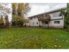 9061 HAZEL STREET - Chilliwack E Young-Yale House/Single Family for sale, 3 Bedrooms (R2008004) #19